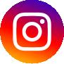 Instagram Colectividad Japonesa