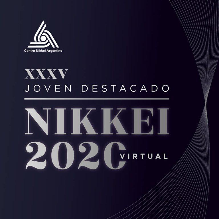Destacado NIkkei Argentino 2020