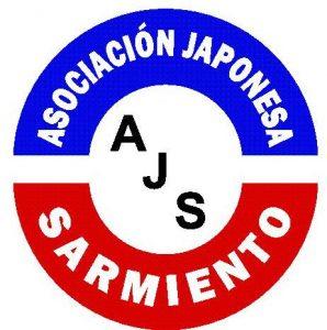 Asociación Japonesa Sarmiento