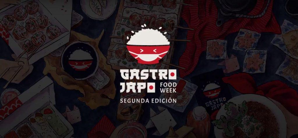 Gastro Japo