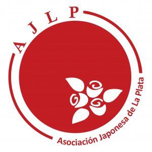 Asociación Japonesa de La Plata