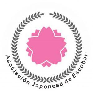 Asociación Japonesa de Escobar