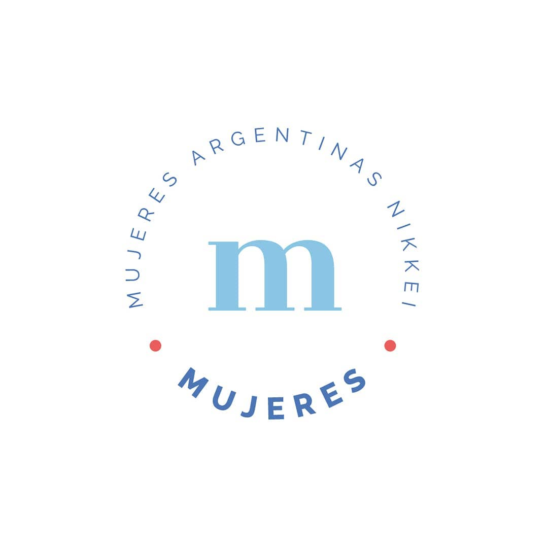 Mujeres Nikkei Argentinas