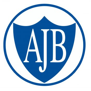 Asociación Japonesa Burzaco
